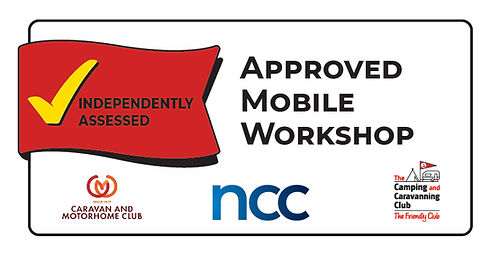 AWS Approved Mobile Workshop