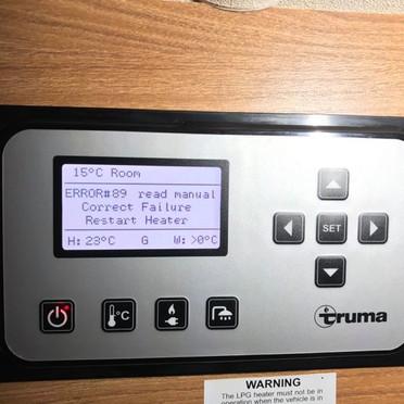 truma-combi-fault-89-repair.jpg
