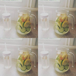 Summer Drink 🍎🍋🍇🍓🍉_▪ 👀 PREVIOUS POST FOR HOW YOU CAN ALSO BETTER YOURSELF 》》》》》 ▪_▪_▪_#summer