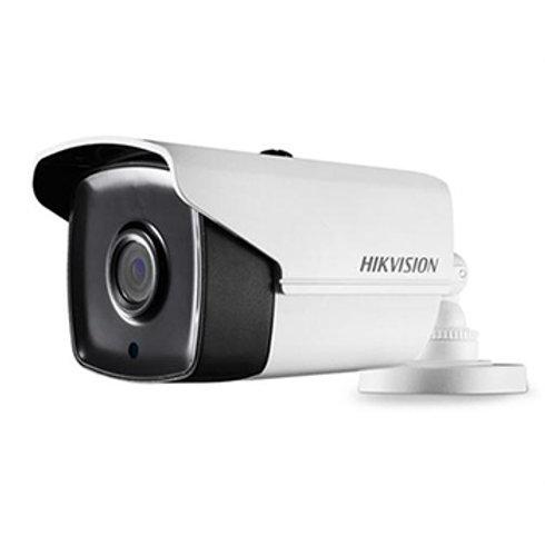 HD 720 TUBO EXTERIOR ICR DIA&NOCHE