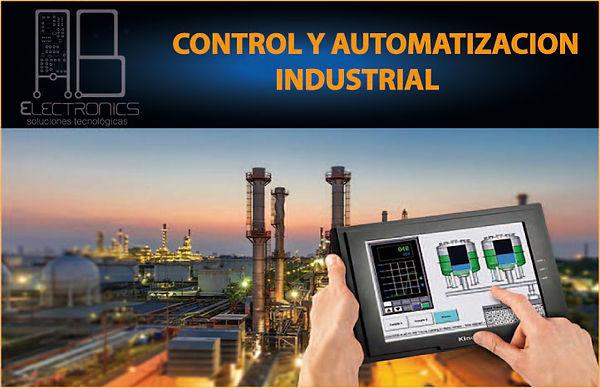 contro y automatizacion industrial.jpg