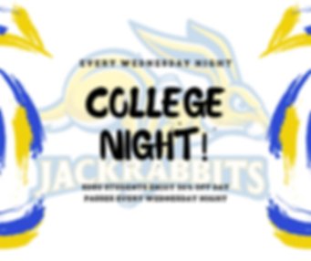 college night!.png