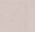 Screen Shot 2021-04-21 at 1.01.13 PM.png