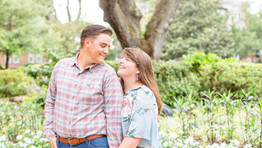 Darby & Tripp | Engagement Session