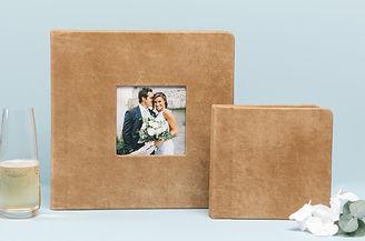 test_weddingCompanionSet_BlueSpectrum@3x