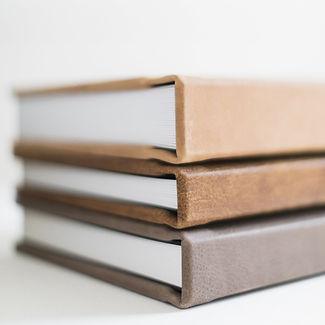 professional-square-leather-layflat-phot