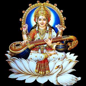 8-2-saraswati-free-download-png.png