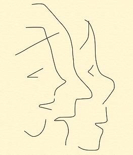 Logo Familienstellen.png