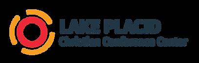 LPCC-Logo.png
