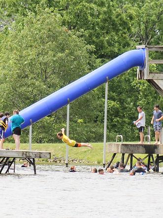 Teen Camp 236.jpg