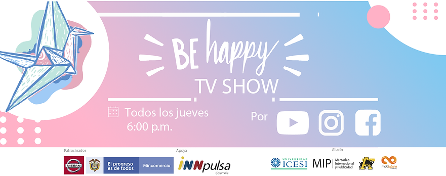 200724-be happy Banner TV show  -01.png