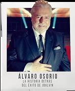 alvaro.png