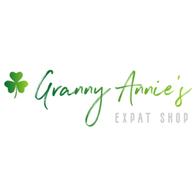 Win a hamper of Irish and British goodies