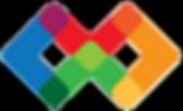 conextrade%25252520I_edited_edited_edite