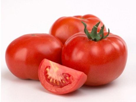 TOMATES (2 variedades - 500GR)