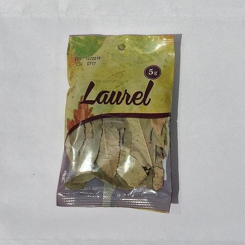 LAUREL 5GR