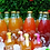 Thumbnail: KOMBUCHA LA FANTASTICA 250ml  (7 variedades)