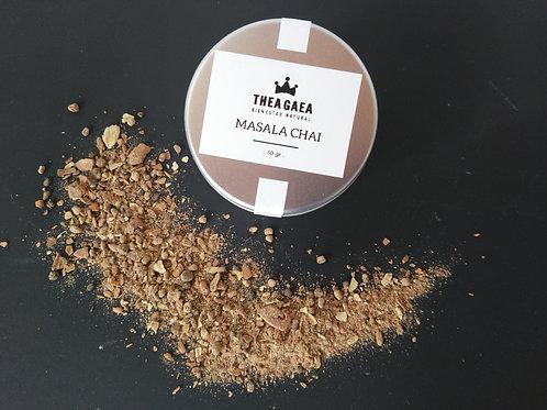 MASALA CHAI (75gr)