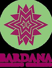 Logotipo Nuevo.png