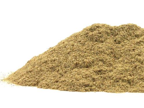 PLANTAS MEDICINALES (USDA ORGANICS) 20GR