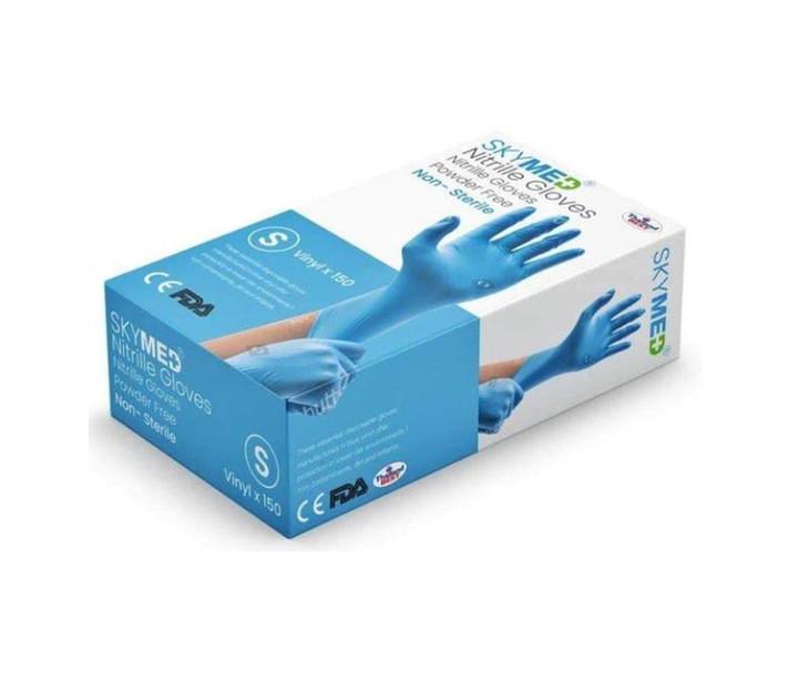 skymed nitrile gloves.jpg
