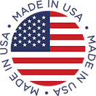 made in usa circle.png