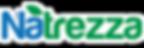natrezza_logo.png