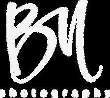 blbm logo .png