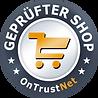 gepruefter-shop-siegel-450x450.png