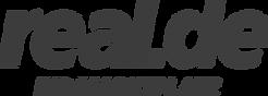 neues-real.de-Logo-ConvertImage (1).png