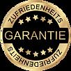 Siegel-Zufriedenheitsgarantie.png