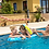 Thumbnail: FARO Pool Serie Mercury