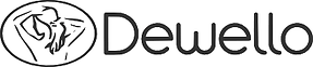 dewello logo.png