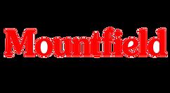 Mountfield-logo.png