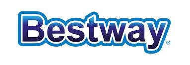 bestway logo II.jpg
