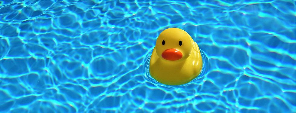 pool-5287241_1920.jpg