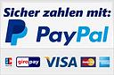 logo_paypal_HP.png