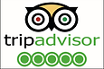 Spanishunique_tripadvisor.png