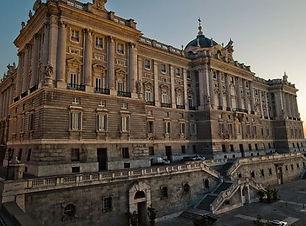 Palacio Real Madrid.jpg