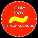 TOURS PERSONALIZADOS.png