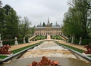 Palacio de La Granja.jpg