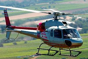 Rutas_en_helicóptero.jpg