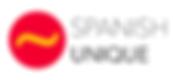 Logo_SpanisUnique_Holizontal.png