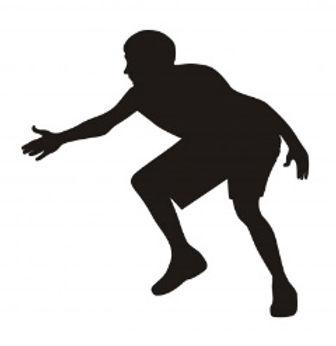 Defensive-stance-web.jpg