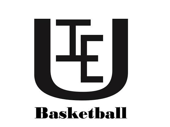 IEU basketball logo 2.jpg