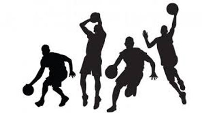 basketball scoring.jpg