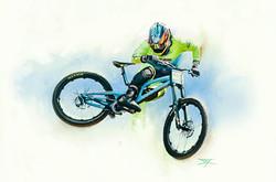 Remy Morton