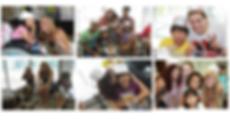 スクリーンショット 2019-07-11 14.18.35.png