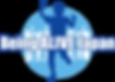 baj_logo-1.png