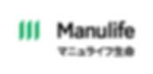 AI_CMYK_Manulife_JP_stack.png